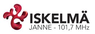 Iskelmä Janne
